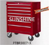Шкаф инструмента (PTBR3007-X)