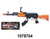 Популярные игрушки Ar игры пистолет контроллер для мобильного телефона с игрой APP (638122)