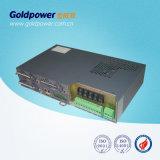 48V/90A het ingebedde Systeem van de Levering van de Macht van Telecommunicatie met Controlemechanisme (N+1 overtolligheid)