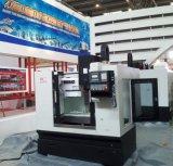 Atc Vmc5030를 가진 작은 CNC 기계로 가공 센터