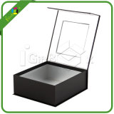 Contenitore di regalo di carta di lusso del cartone per impaccare