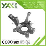 機械部品\エンジン部分\自動車部品のための鋼鉄鍛造材