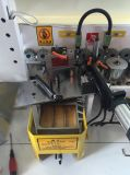 One larva board Decorative board Particle board Edge processing Woodworking Machine