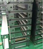 Imprensa de perfurador do CNC T30/máquina de carimbo para o processamento do Kitchenware