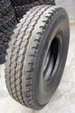 Alle Stahl-LKW-Reifen (10.00R20, 11.00R20, 12.00R20)