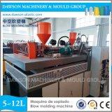 FLASCHEN-Blasformen-Maschine der Qualitäts-12L Plastik