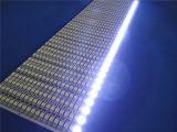 Barre de 5054 éclairages LED pour s'allumer avec du ce RoHS
