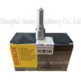Gicleur de l'injecteur DLLA147P1814 0433172107 du moteur 4937065 d'engine de Cummins ISBE QSB