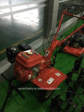 7HP Uses 170f Honda Engine Gasoline Power Tiller