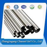 Heißes Verkaufs-Legierungs-Leistung-Schichts-Aluminium-Rohr