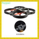 Precio de fábrica de Hotsell RC Uav aviones no tripulados (GC-U001)