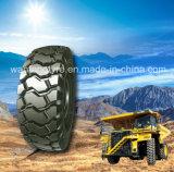 Dump Trucks (14.00R24、14.00R25、18.00R25)のための放射状OTR Tyre