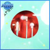 Nouvelle arrivée de haute qualité Écouteurs intra-auriculaires (A3)