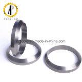 Да здравствует блока печати чернила сосуд из карбида вольфрама герметичный кольцо на панели принтера