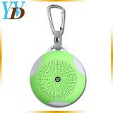 En el exterior altavoces portátiles móviles Bluetooth (YWD-Y21)