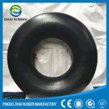 19.5-24 Câmara de ar interna do pneumático do trator de Tr218A