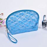 Косметический сумка в Иу