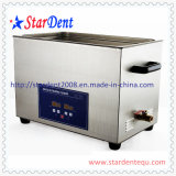 Deantal Instrument의 30L Stainless Steel Digital Tabletop Ultrasonic Cleaner