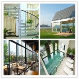 Профессиональные слоистого стекла /защитное стекло используйте PVB пленки
