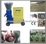 Machine en bois de boulette de machine automatique à vendre