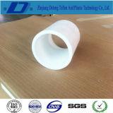 Produtos de PTFE/tubo de Teflon produtos em stock uma qualidade elevada