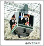 P8 Indoor stade pleine couleur grand écran LED de bord