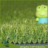 Дерновина травы крытого ландшафта искусственная с ISO9001