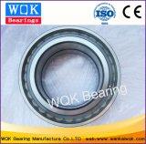 Rolamento de rolo cilíndrico SL045026PP do rolamento SL04 5026PP de Wqk