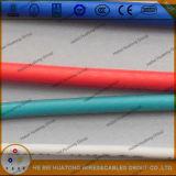 Провод сертификата Thhn/Thwn UL