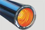 Chauffe-eau solaire de système de Non-Pression à énergie solaire d'acier inoxydable, geyser 150L solaire