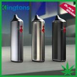 Penna del vaporizzatore della cera della vedova nera della E-Sigaretta di prezzi più bassi