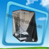 140*140*200mm/210d Hydroponic Grow Tent/Greenhouse/Dark Raum-/Plant-Raum