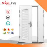 China-Stahltür-niedrige Preis-Sicherheits-Entwurfs-Stahl-Tür