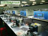 Saldatore ultrasonico MD2040 del metallo
