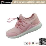 Новые ботинки детей идущих ботинок конструкции способа с ценой по прейскуранту завода-изготовителя (16014)