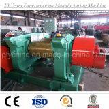 ゴム製粉砕機の製造所機械、タイヤのシュレッダー機械、タイヤのクラッカー機械