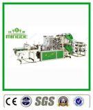 8 линий машина холодного вырезывания Мешк-Делая