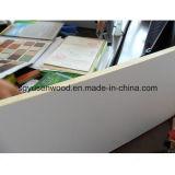 Venta caliente de 15mm de chapa de madera contrachapada de Okoume