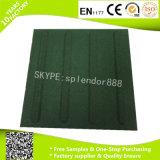 300x300mm Ciegos estera del piso táctil Pavimentos Azulejos