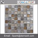 Mosaik-Fliesen für Swimmingpool-Baumaterial