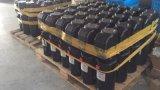 DC12V /24V силового блока гидравлической системы для Aagriculture машины