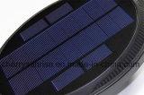56 luz fixada na parede solar do sensor de movimento do jardim do PCS SMD para a venda