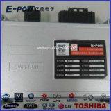 Paquete de la batería de las baterías de litio de la alta capacidad LiFePO4 para el vehículo eléctrico