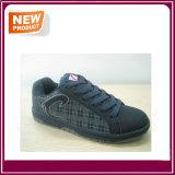Chaussures occasionnelles de sport avec la qualité
