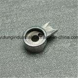 Frittés Composants en acier inoxydable poudre Pièces métalliques Fabricant