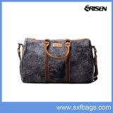 2016 نمو حمل حقيبة سفر حقيبة سعر