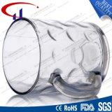 la FDA 190ml classifica la tazza di vetro libera dell'acqua (CHM8180)