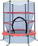 Верхняя сеть безопасности приложения Trampoline прыжока