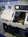 외과 공구를 만들기를 위한 중국 Suppler 대만 유형 고정확도 CNC 선반 기계