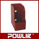 Tipo da resina do molde da tampa da isolação PT-1